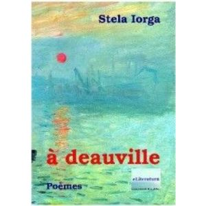 A Deauville/Stela Iorga imagine