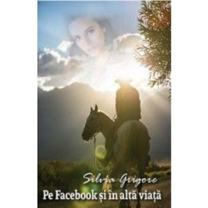 Silvia Grigore imagine