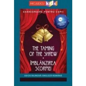 The Taming of the Shrew imagine
