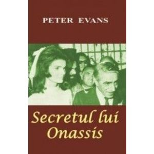 Peter Evans imagine