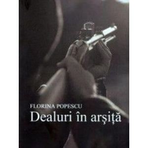 Florina Popescu imagine