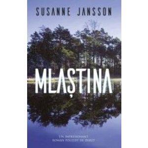 Susanne Jansson imagine