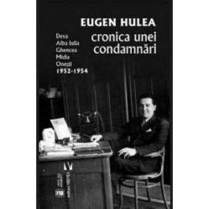 Eugen Hulea imagine