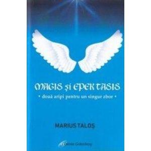 Marius Talos imagine
