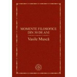Vasile Musca imagine