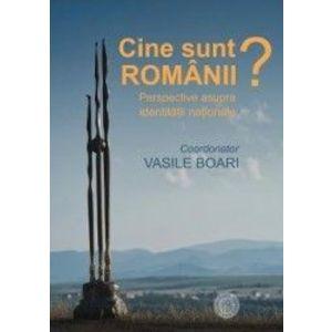 Vasile Boari imagine