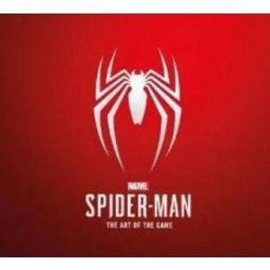 Spider Game imagine
