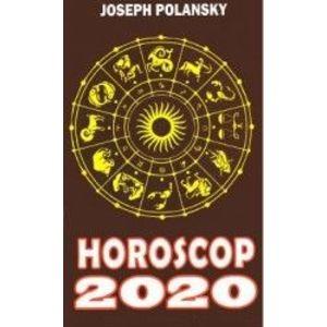Horoscop 2020 imagine