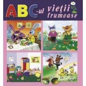 ABC-ul vietatilor imagine