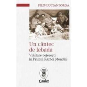 Filip-Lucian Iorga imagine