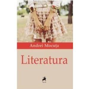 Literatura contemporana imagine