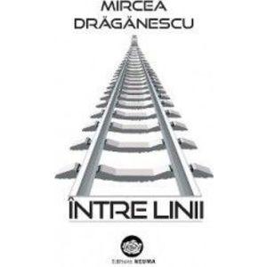 Mircea Draganescu imagine
