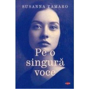 Susanna Tamaro imagine