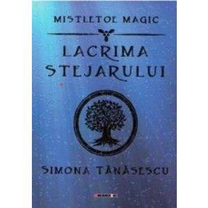 Simona Tanasescu imagine