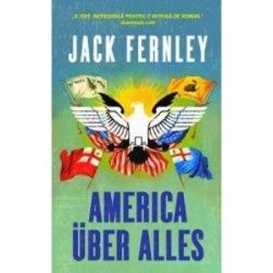Jack Fernley imagine