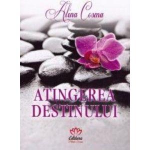 Alina Cosma imagine
