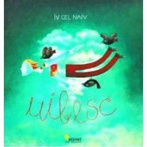 Uibesc - Iv Cel Naiv imagine