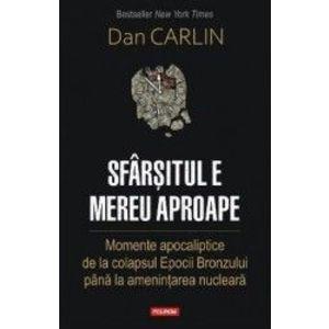 Dan Carlin imagine