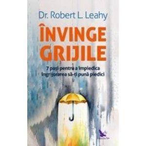 Leahy, Dr. Robert L. imagine