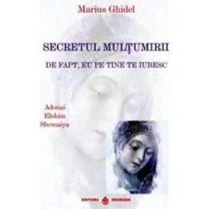 Marius Ghidel imagine