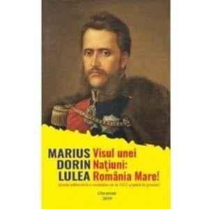 Marius Dorin Lulea imagine