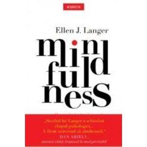 Ellen J. Langer imagine