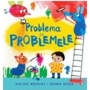 Rachel Rooney, Zehra Hicks imagine