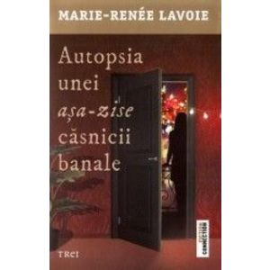 Marie-Renee Lavoie imagine