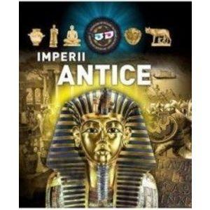 Imperii antice imagine