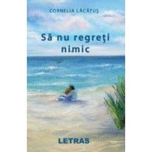 Cornelia Lacatus imagine