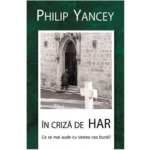 Philip Yancey imagine
