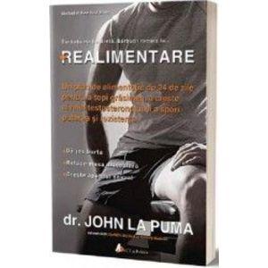 Dr. John La Puma imagine