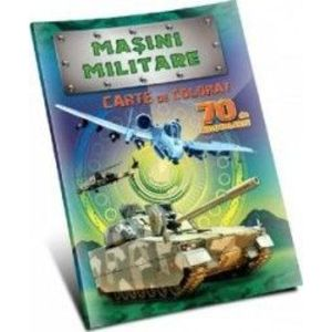 Mașini militare. Autocolante imagine