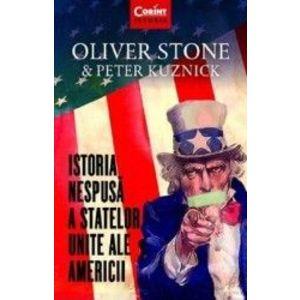 Oliver Stone, Peter Kuznick imagine