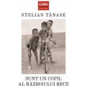 Stelian Tanase imagine
