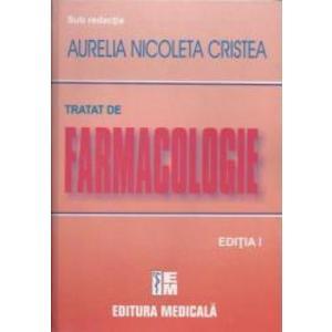 Aurelia Nicoleta Cristea imagine