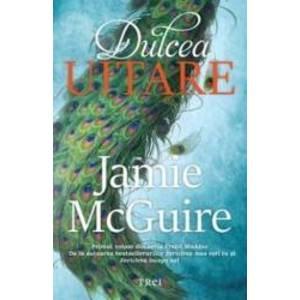 Dulcea uitare - Jamie McGuire imagine