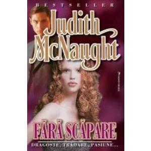 Judith McNaught imagine