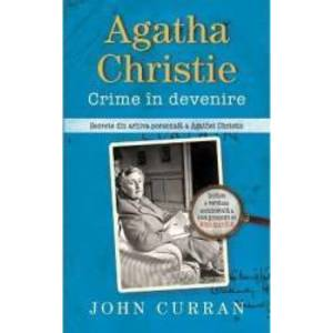 John Curran imagine