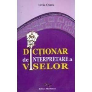 Livia Olaru imagine