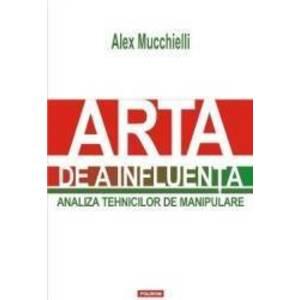 Alex Mucchielli imagine