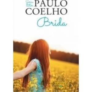 Brida Ed.2015 - Paulo Coelho imagine