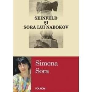 Simona Sora imagine