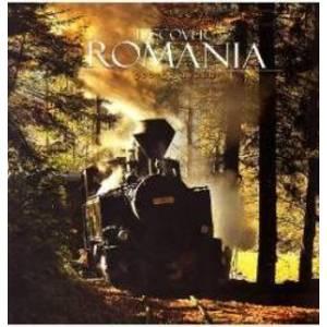 Romania | George Avanu imagine