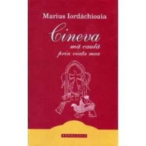 Marius Iordachioaia imagine