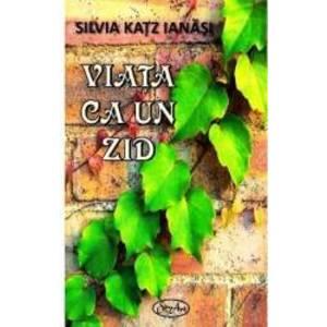 Silvia Katz Ianasi imagine