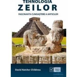 Civilizatii antice imagine