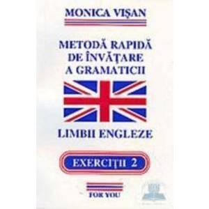 Vișan, Monica imagine