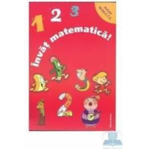 123 Învăț matematică imagine