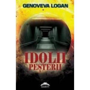 Genoveva Logan imagine